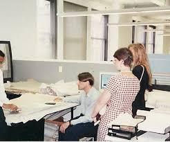Interior Design Internships Seattle Perkins U0026 Will Intern Salaries Glassdoor