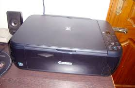 resetter canon ip2770 free resetter canon mp287 free download canon driver