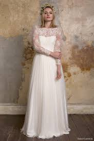 vintage style wedding dresses sally lacock vintage inspired wedding dress collection wedding