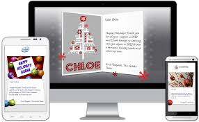 electronic new year cards business new years cards corporate happy new year greeting ecards