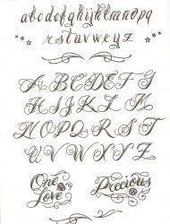 47 best cursive images on pinterest lyrics hand lettering and