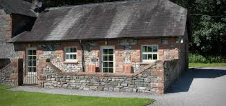 vale of lune holiday cottages cottage for rent lake district