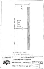 automatic doorman wiring diagrams honda motorcycle repair
