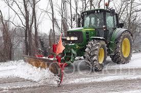 ufficio per l impiego rovigo superata a pieni voti la prova neve comune gavello rovigo l