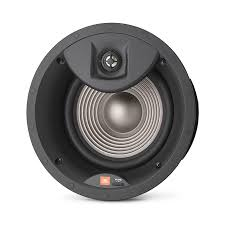 arena 8ic in ceiling loudspeaker with 8