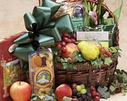 thinking of you gift baskets condolence gift baskets fancifull gift baskets