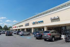 Barnes Noble Burlington Ma Retail Space For Lease In Burlington Ma Next To Burlington