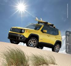 jeep renegade sierra blue jeep renegade sierra blue google search car pinterest jeep