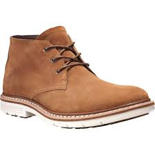 s shoes boots nz timberland shoes timberland naples trail chukka stretch shoes