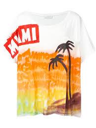 Big Men Clothing Stores Faith Connexion Men Clothing T Shirts Store Sales At Big