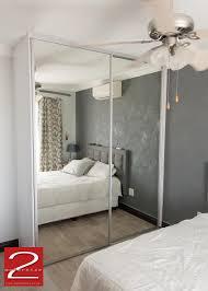 Bedroom Cupboard Doors Nova Mirrored Wardrobe Sliding Doors Wardrobe Pinterest
