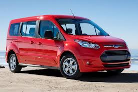 2018 ford transit wagon t 350 specs and review automotive car news