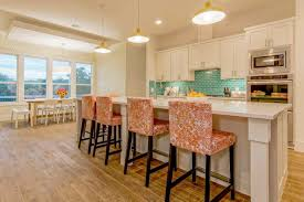bar stools for kitchen islands home design ideas and pictures