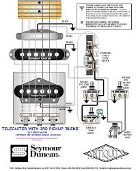 232 best guitar wiring diagrams images on pinterest cigar box