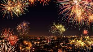 new years events in houston san francisco bay area new years fireworks and events 2016
