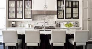 2016 kitchen cabinet trends 2016 kitchen trends remodeling ideas to get inspired