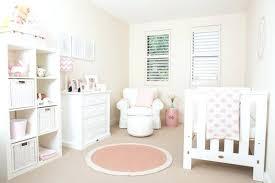 tapis chambre bébé garçon chambre de fille bebe idee deco chambre bebe fille photo tapis