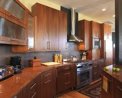 Slab Kitchen Cabinet Doors Slab Cabinet Door Slab Cherry Kitchen Cabinets Slab Cabinet Door