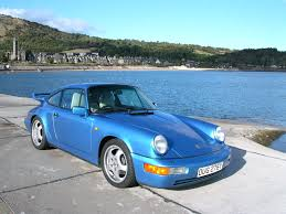 porsche 964 cabriolet now is the time to buy a 964 total 911