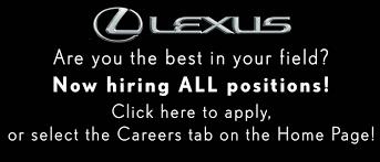 lexus of englewood sales lexus of austin round rock u0026 georgetown tx new u0026 used car dealer
