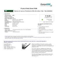 download free pdf for lenovo thinkcentre a70z 1186 desktop manual