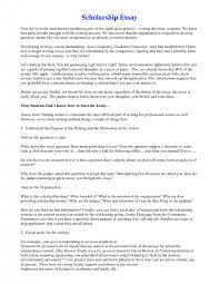 Example Of Resume Personal Information by Sample College Essays That Worked Personal Transfer Students