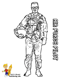 air force coloring tank printable coloring pages coloring pages
