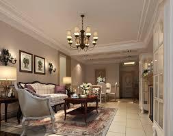 best online home interior design software programs 3d room design software online interior decoration photo program