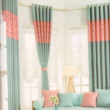 Pink And Gold Curtains Curtain Pink And Gold Shower Curtains White Curtainspink
