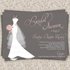 Cheap Wedding Invitations Online Awesome Collection Of Cheap Wedding Shower Invitations To Inspire