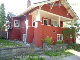 sabbaticalhomes com academic homes and scholars available in ubc