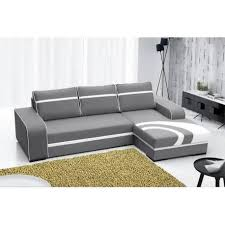 sofa living room furniture recliner sofa green sofa leather sofa