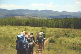 Hiking Clothes For Summer Rent Don U0027t Buy Your Gear Guide For Big Time Adventures Tortuga