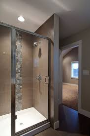 river rock bathroom ideas 23 best small bathroom ideas images on bathroom ideas