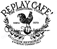 replay cuisine replay cafe traditional cuisine exclusive restaurateur of
