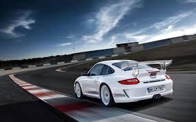 porsche 911 dark green 2012 porsche 911 reviews and rating motor trend