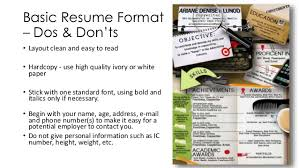 wonderful resume paper target 77 about remodel professional resume