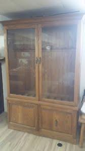 gun cabinet for sale gun cabinet buy or sell hutchs display cabinets in ontario