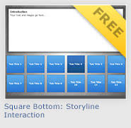 free articulate storyline templates to speed up your development