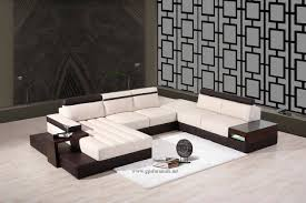 Reclining Sofa Chaise by Sofa Chaise Sectionals For Sale Furniture World Recliner Sofa