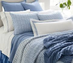 Green Matelasse Coverlet Pine Cone Hill Kelly French Blue Matelassé Coverlet Ships Free