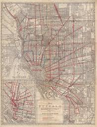 Map Buffalo File Buffalo Street Car And Bus Guide Oct 1935 Jpg Wikipedia