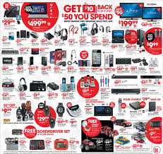 home depot black friday 2012 sneak peek 2012 radio shack black friday ad black friday deals at radio shack