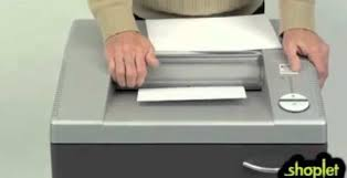 industrial paper shredder machine supplier in manesar