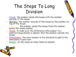 long division worksheets dividing decimals fractions and other
