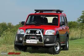 scorpio car new model 2013 mahindra scorpio s photos scorpio xtreme team bhp