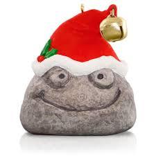 135 best ornaments etc images on