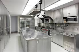 kitchen amazing restaurant kitchens decoration idea luxury