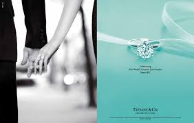 tiffany and co ls tiffany co archives nora jewelry