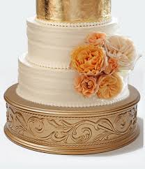 wedding cake stand gold wedding cake stand remarkable ideas wedding cake stand gold